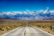 Driving-through-Owens-Valley-173x117