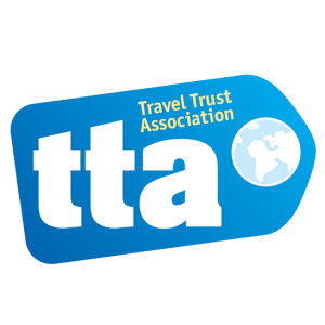 TTA_logo_2013